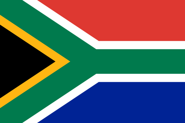 flag_of_south_africa-svg