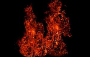 fire-2996844__340