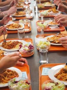 spaghetti-1260818_960_720