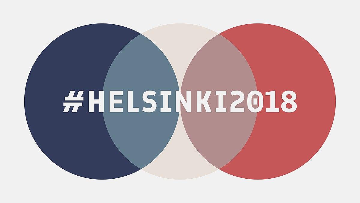 1200px-Helsinki2018