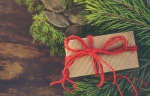 christmas-3859552__340